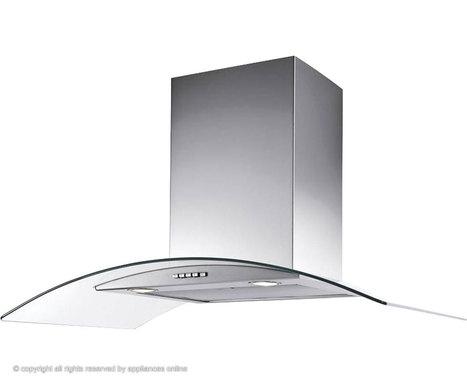 HBG70X_SS_COOKERHOOD_FR_L.jpg (1333x1100 pixels) | House refurbishment | Scoop.it