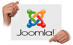 Why Joomla Is the Best CMS for Your Small Business | FlashMint Blog | Optimisation | Scoop.it