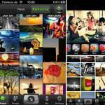 After Instagram: 6 Alternative Photo Apps To Try   iPads in Education Daily   Scoop.it