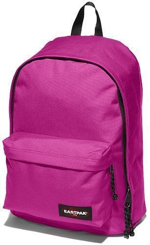 Eastpak Out Of Office Psycho Pink Backpack School Bag | Eastpak Out of Office Backpack School Bag | Scoop.it