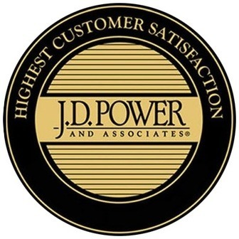 Apple Tops J.D. Power 2014 U.S. Wireless Smartphone Satisfaction Study | Apple News - From competitors to owners | Scoop.it