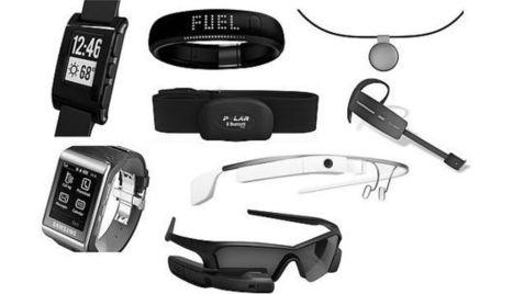 Key Insights on Wearable Tech Marketing | alistdaily | Big Data Healthcare | Scoop.it