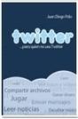 Descargar manual Twitter en español - Reparación de PC y Computadoras | josh1997 | Scoop.it