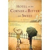 Hotel on the Corner of Bitter and Sweet | Sarah's Key: Vel' d'Hiv Roundup | Scoop.it