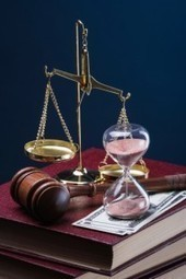 Why Getting Bail Quickly is Important | Quick and easy bailbonds in Fort Worth | Scoop.it
