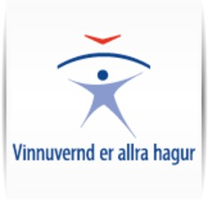 (IS) (PDF) - Leiðbeiningar fyrir herferðina — Góð vinnuvernd vinnur á streitu | healthy-workplaces.eu | Glossarissimo! | Scoop.it