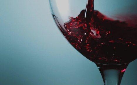 Wine StartUps, l'association des technoenophiles | wine startups | Scoop.it