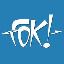 Nieuws / Teleurstelling Nederlandse sprinters en wereldrecord Kenia | Kenia | Scoop.it
