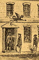 The Boston Tea Party and Freemasonry   What is Freemasonry?   Scoop.it