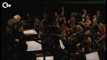 Weiden: Enoch zu Guttenberg dirigiert Verdi-Requiem | Landschaftsschutz-Ebersberger-Land | Scoop.it