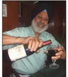 In India, Bathinda may become Nashik of Wines from Punjab | Vitabella Wine Daily Gossip | Scoop.it