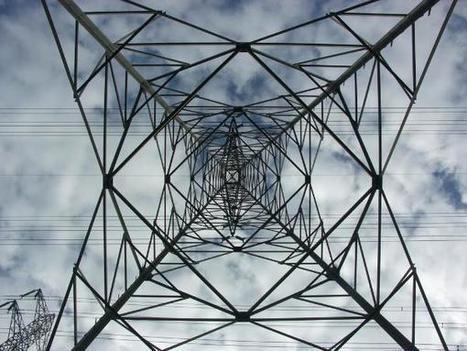 Unión Europea: El viento sopla en las velas de la política energética   Infraestructura Sostenible   Scoop.it