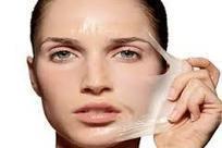 Los peelings químicos | Anatomía y Fisiología, Cosmetología, Biología | Scoop.it