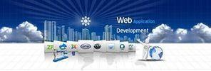 web design trends and best practices 2013 best responsive web design 2013 | Digital Marketing By DigiLawn | Scoop.it