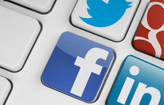 5 Tips for Using Social Media as a Customer Service Tool | The affects Social media has on a Business | Scoop.it