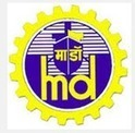 Notified MDL Recruitment 2014 Apply Online Chief Manager Jobs in Mumbai | Jobs | Scoop.it