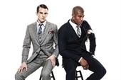 Facebook Helps Indochino Tailor to Consumer Nee... | Social & Ethical Issues in Marketing - Fall 2013 | Scoop.it