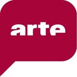 Le 18 septembre sur ARTE : Beat Génération - Kerouac - Ginsberg - Burroughs.   La Beat Generation ou l'exploration de l'esprit.   Scoop.it