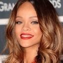 Rihanna chez les Ch'tis !   TheWebTape.net   Scoop.it