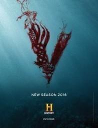Vikings 4. Sezon 11. Bölüm Türkçe Altyazı HD Full izle | ilkfullfilmizle | Scoop.it