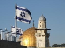 Carnet de voyage : Israël, un havre pour les retraités | Change management and HR solutions, what's new ? | Scoop.it