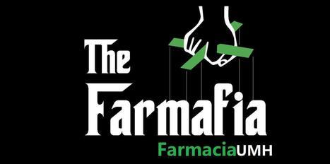 15 PLANTAS MEDICINALES que arruinarían a las FARMACÉUTICAS | PIENSA en VERDE | Scoop.it