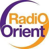 Radio Orient a abandonnée plusieurs fréquences | Radioscope | Scoop.it
