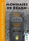 Les monnaies du Béarn | Rhit Genealogie | Scoop.it