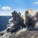 Benetton ora si dedica all'estrazione di minerali devastando la Patagonia | Romy Beat - Writer&Screenwriter | Scoop.it