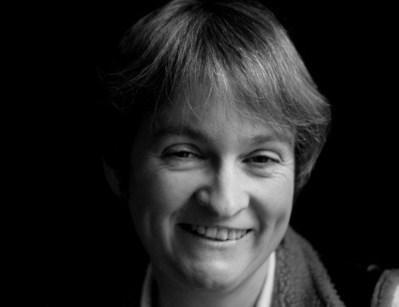 Interview: Deirdre Madden, Irish Novelist | The Irish Literary Times | Scoop.it