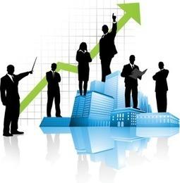 Network Marketing Training: Start Making Real Money in Your MLM ... | Network Marketing Training | Scoop.it