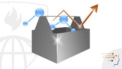The Data Scientist's Toolbox - Online Course   Big Data & Digital Marketing   Scoop.it