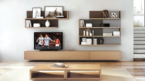 Muebles para el Mundial: plateas albicelestes | Temas de interés general | Scoop.it
