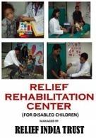Relief India Trust | Relief India Trust | Scoop.it