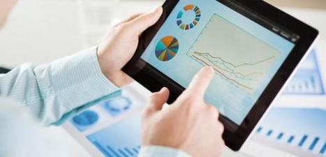 Comment réaliser un audit de contenu de son site web ? | Institut de l'Inbound Marketing | Scoop.it