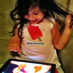 Stalking the Best iPhone & iPad Apps for Kids: 100  Helpful Kids App Review Sites — Groovin' On Apps | Edutechification | Edtech PK-12 | Scoop.it