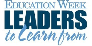 Leaders To Learn From | BCPVPA - Short Course - Group 5 - Web Sites to Share | Scoop.it