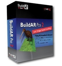 BuildAR Free Version Tutorial | BuildAR | AREality | Scoop.it