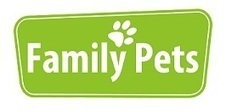 Dog Accessories Online | Dog Walking Products | Pets Accessories | Scoop.it