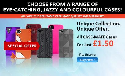 Mobile Phones, Mobile Phone Deals, Buy Cheap Mobile Phones   PrePayMania   Mobile Phones   Scoop.it