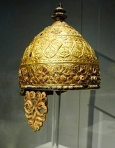 The Celts | Histoire et archéologie des Celtes, Germains et peuples du Nord | Scoop.it