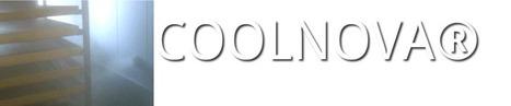 Coolnova | Food Technology | Scoop.it