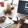 Digital Marketing - Innovation