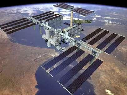 Hoshi: une particule de matière extraterrestre inconnue analysée | Actualités scientifiques et techniques | Scoop.it