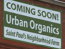 Organic Farm Replacing Hamm's Brewery In St. Paul - CBS Minnesota | Local Economy in Action | Scoop.it