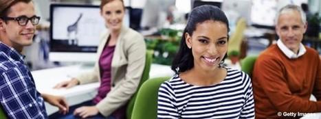 Prendre soin de ses collaborateurs, un nouvel impératif pour les managers | Le manager de l'avenir.... | Scoop.it