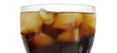 Le cola est mauvais pour les reins, e-sante.fr | LDDV84 | Scoop.it