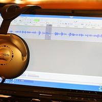 Five Best Audio Editing Applications | Edu-Recursos 2.0 | Scoop.it