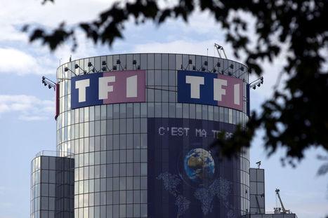 TF1 et les socialistes au pouvoir: histoire d'un réchauffement   DocPresseESJ   Scoop.it