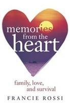 Francie Rossi's Heartwarming Memoir Immortalizes Rossi Family   iUniverse   Scoop.it